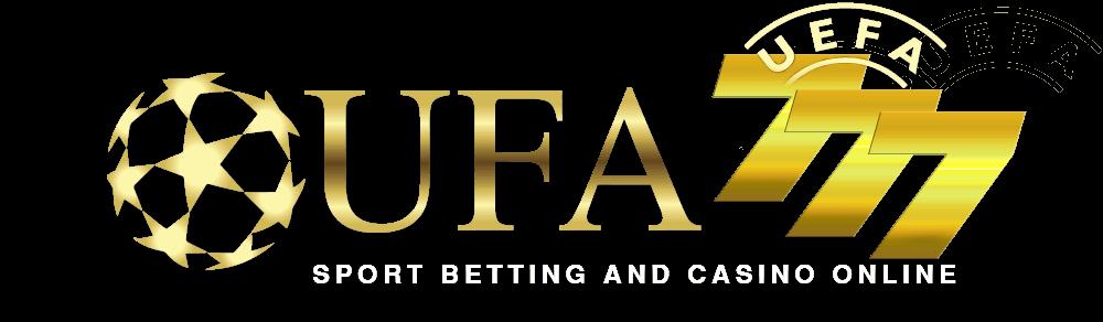 UFA777 คาสิโนออนไลน์ แนะนำเกมพนันที่คุณไม่ควรพลาด